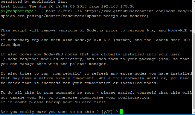 Datei:Node red install1.png