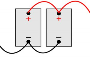Battery parallel connection.jpg