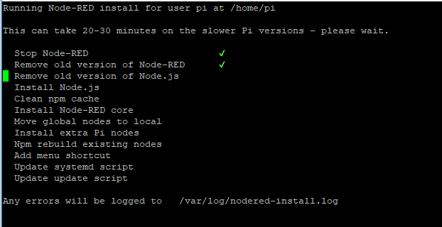 Datei:Node red install2.png