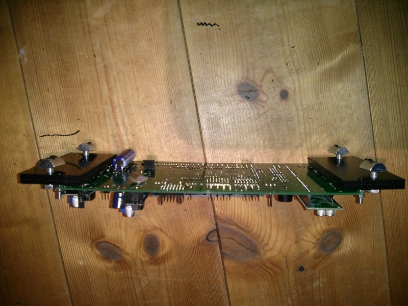 Datei:Ardumower chassis pcb2.jpg