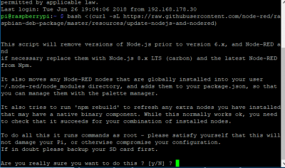Node red install1.png