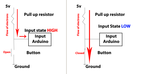 Arduino pullup.png