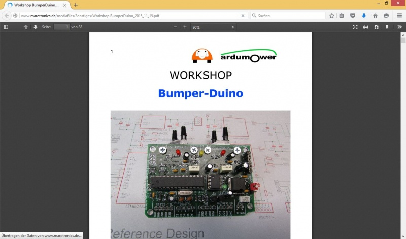 Datei:Bumperduino workshop.jpg