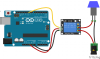 Arduino relay.png