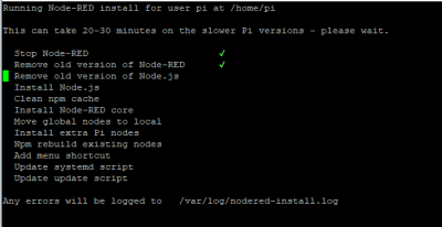 Node red install2.png