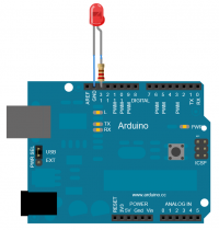 Arduino led.png